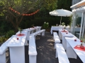 Finger-Food-Catering-Buffet-Hendrik-Marx-Kreuztal